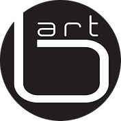 ArtB rounded black.png