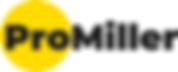 ProMiller Business Advisors LLP Logo.png