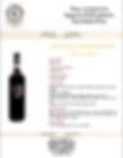 MONTEFALCO_TRINCI_WineArt-USA.png