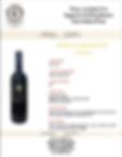 CABERNET_SAUVIGNON_BORGATE_WineArt-USA.p
