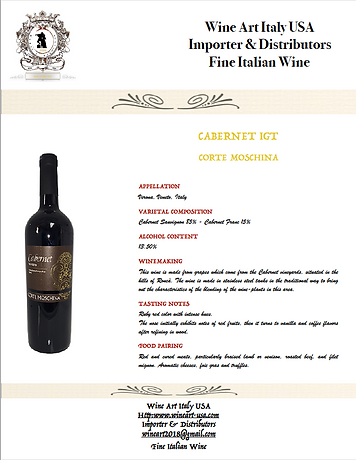CABERNET_CORTE_MOSCHINA_WineArt-USA.png