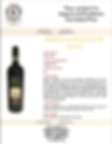 BRUNELLO_TRAMBUSTI_WineArt-USA.png