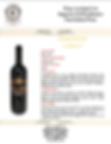 SANGIOVESE IGT LE BORGATE.png