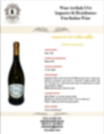 MOSCATO_GOLDEN_BUBBLES_WineArt-USA.png
