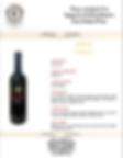 MERLOT_BORGATE_WineArt-USA.png