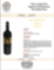 SENTIMENTO_Supertuscan_WineArt-USA.png