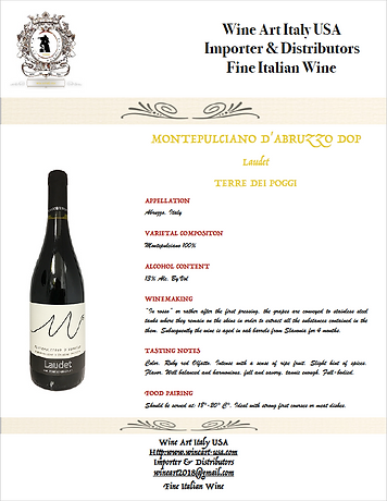 MONTEPULCIANO_LAUDET_WineArt-USA.png