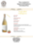 PinotGrigioUnfiltered_WineArt.png