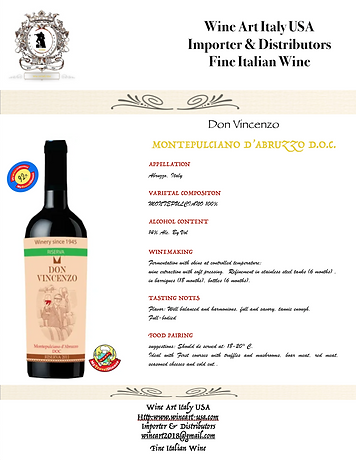 DonVincenzo_Montepulciano_Riserva_2011_WineArt_edited.png