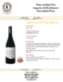 Montepulciano_WineArt.png