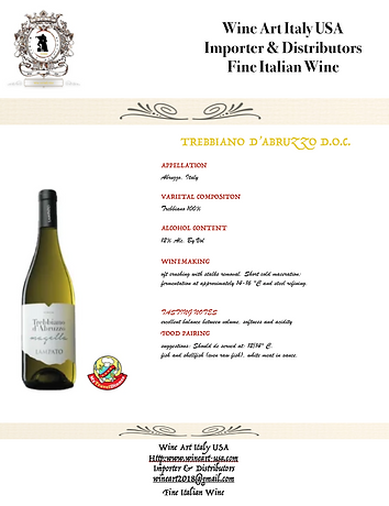Trebbiano_WineArt.png