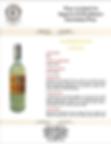 CHARDONNAY IGP_Wine Art Italy USA.png