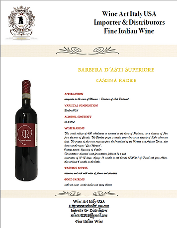 BARBERA_D'ASTI_Superiore_WineArt-USA.png