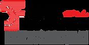 safa ticaret logo 1000 510.png