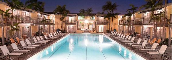 lafayette-hotel-pool-image_1.jpg