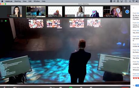 Screen Shot 2020-10-09 at 4.28.23 PM.png