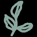 green alt Flora 01.png