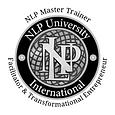 NLPU master trainer logo bw.png