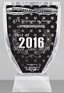 2016 Award (1).png