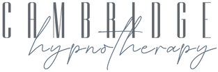 Luke logo color2.png