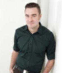 Joseph-Clough-pic.jpg