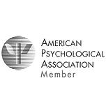 APA Member.png
