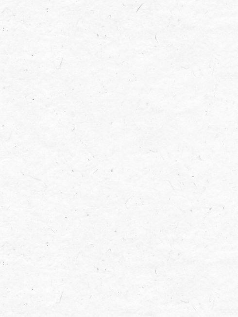 handmade-white.jpg