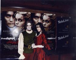 2000 - Premier Sleepy Hollow 05