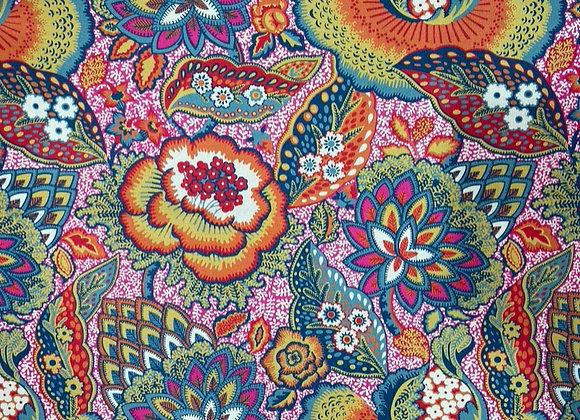 Liberty Art Fabric - Patrica