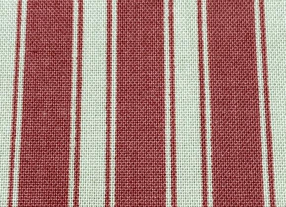 Sanderson - Tiger Stripe