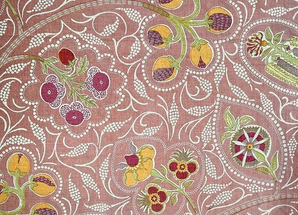 Raoul Textiles - Indira