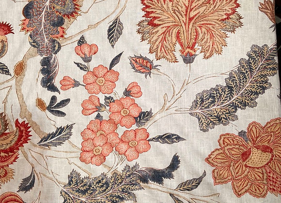 Zoffany - Indienne