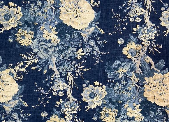 Westbury - Ballard Bouquet