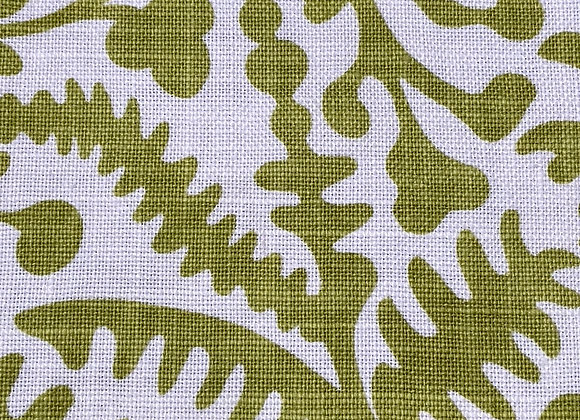 Raoul Textiles - Arcadia
