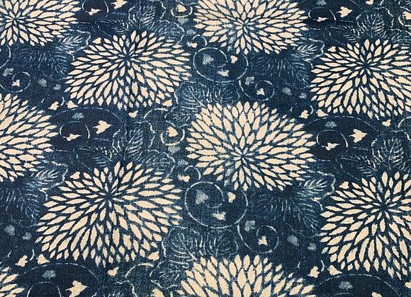 Ralph Lauren - Blue Flower