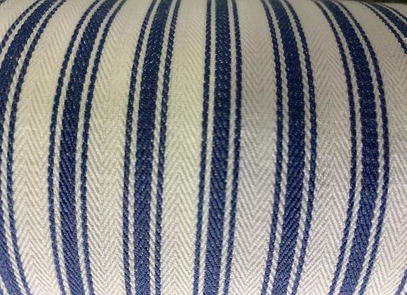 Ticking - Light Blue