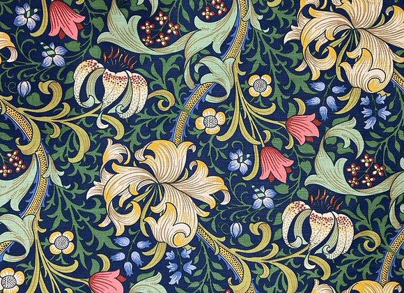 William Morris - Golden Lily