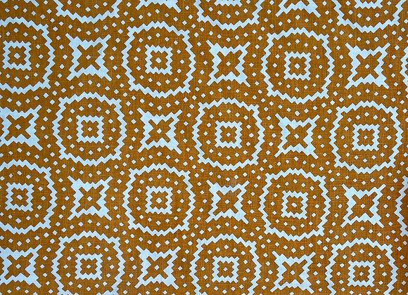Raoul Textiles  - Java