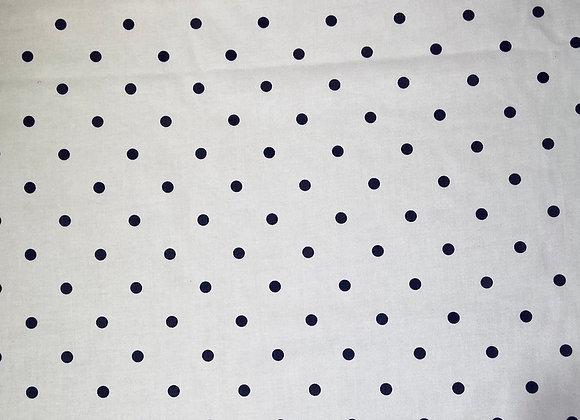 Ralph Lauren - Dot