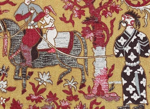 Waverly - Persia Gold