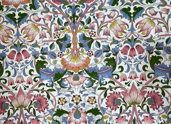 William Morris - Loden