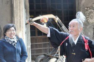 kyoto-tours