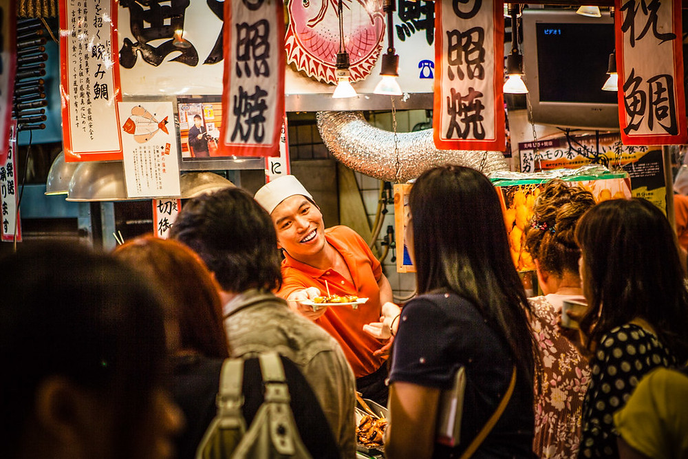 food-tours-in-kyoto-japan