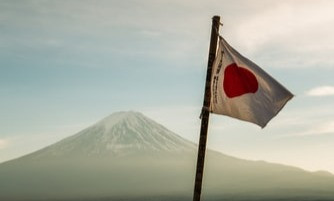 Japan Travel Ban News & Updates: Some Travelers Now Allowed to Enter Japan