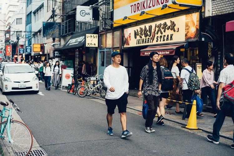 osaka-walking-tour