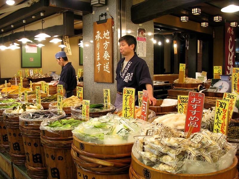 nishiki-market-food-tours-kyoto-japan