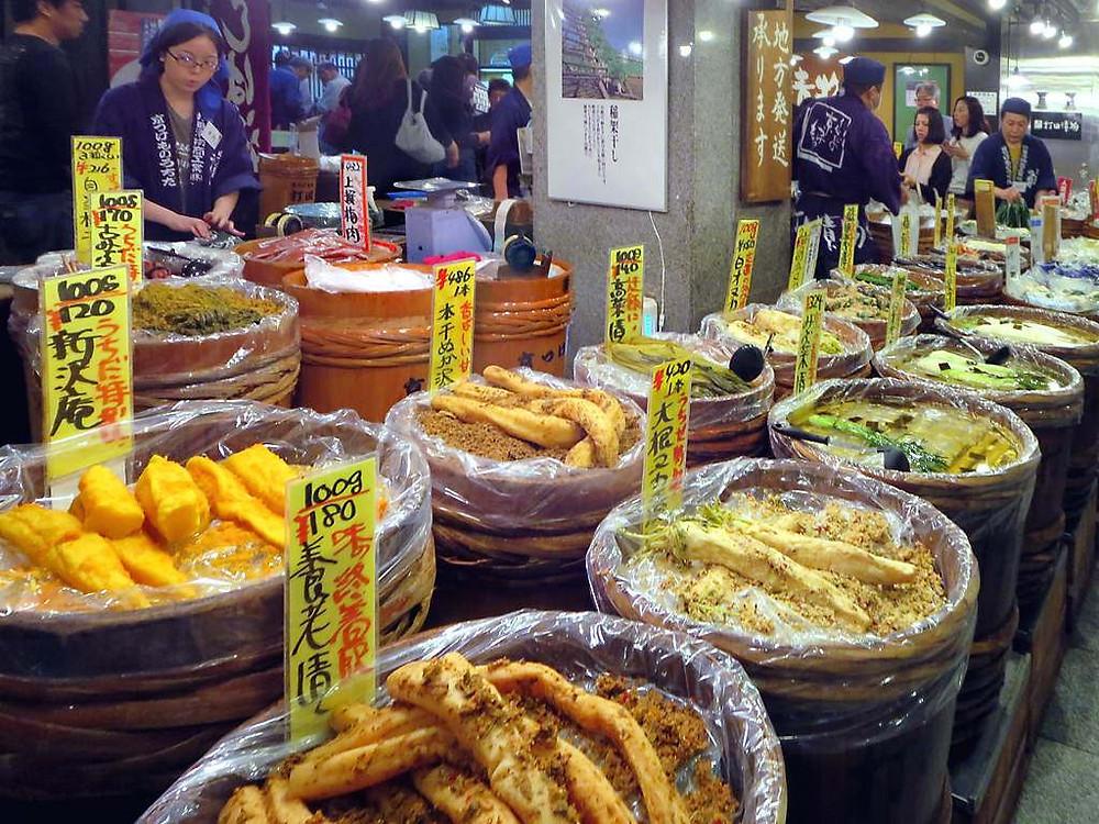 nishiki-market-kyoto-nightlife