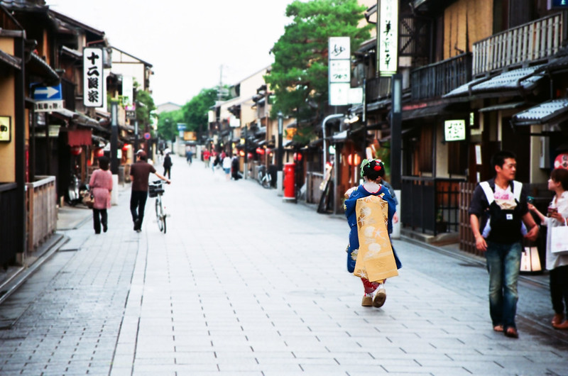 gion-walking-tour-yasaka-shrine