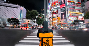 The Best Guided Tours in Tokyo