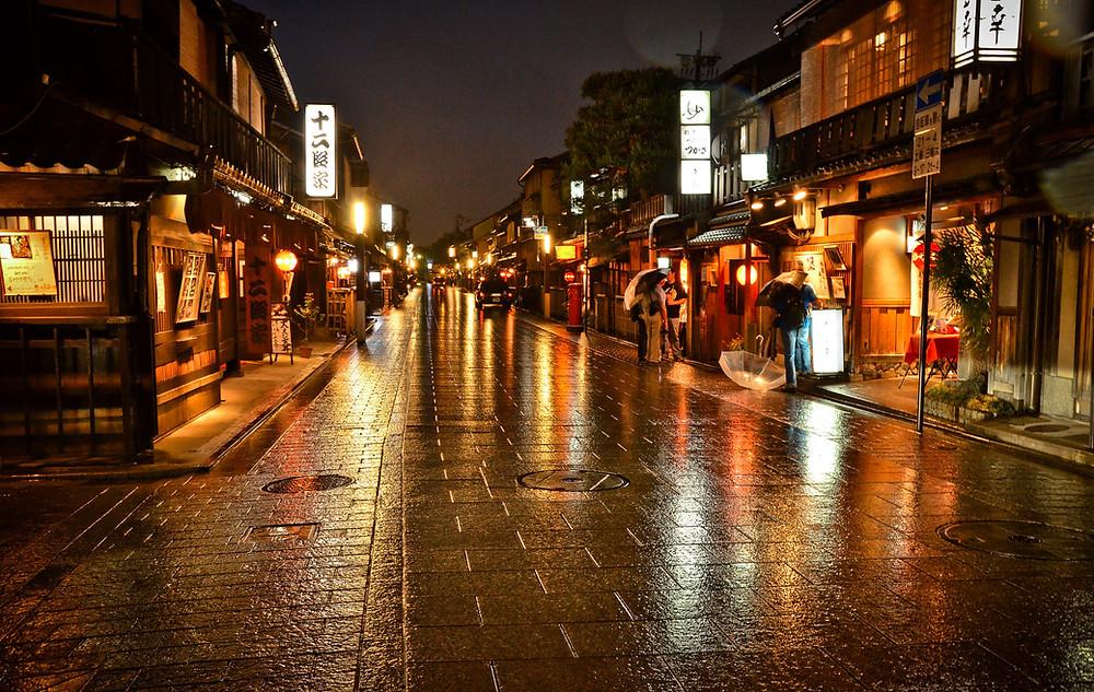 gion-kyoto-nightlife
